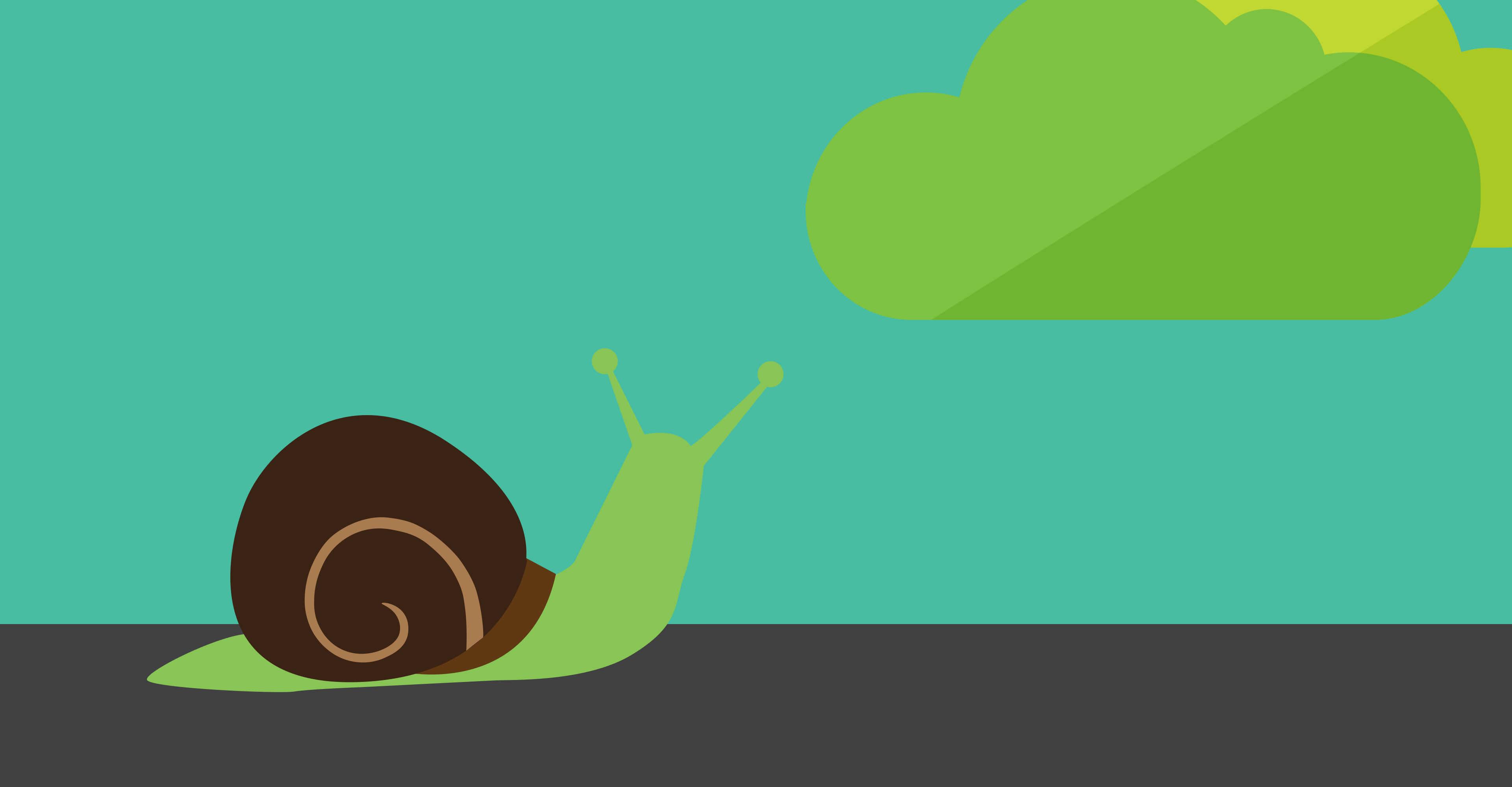 Quo Blog Solving Slowness Hero V2