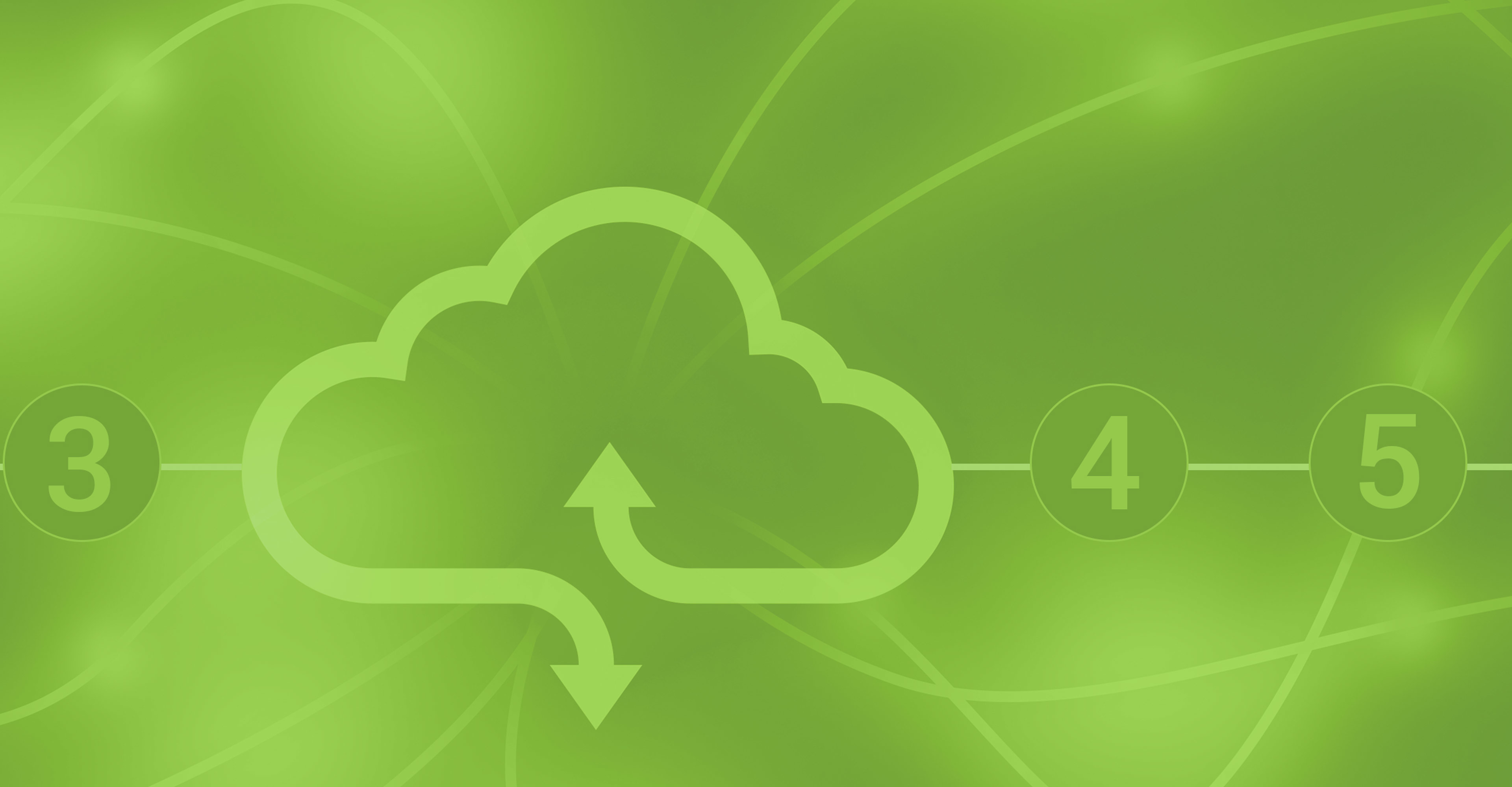 Quorum Blog Cloud Migration Security