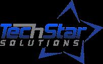 TechStar-Solutions-final-logo-Transparent-Background.png?mtime=20170323140156#asset:889