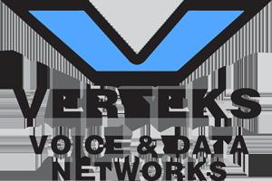 Verteks_Logo_Matt_300x200.png?mtime=20170421104242#asset:961