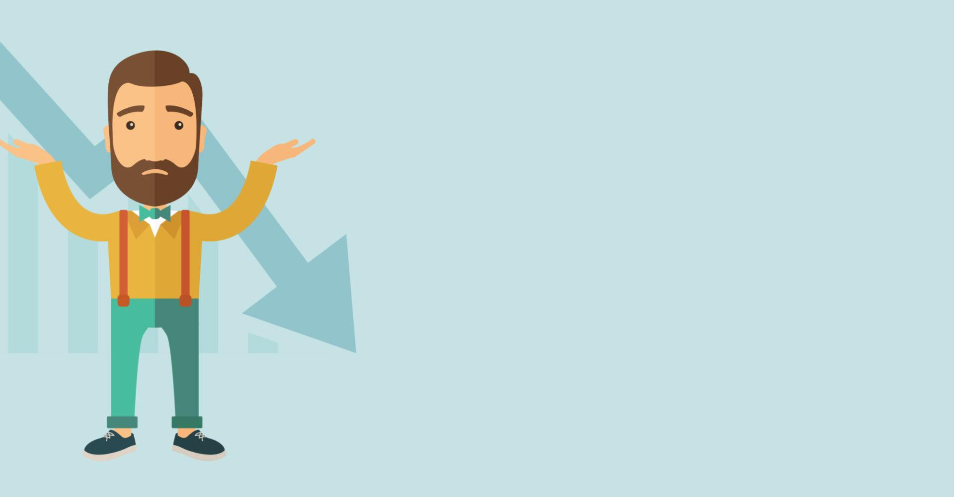 Blog Want Higher It Productivity