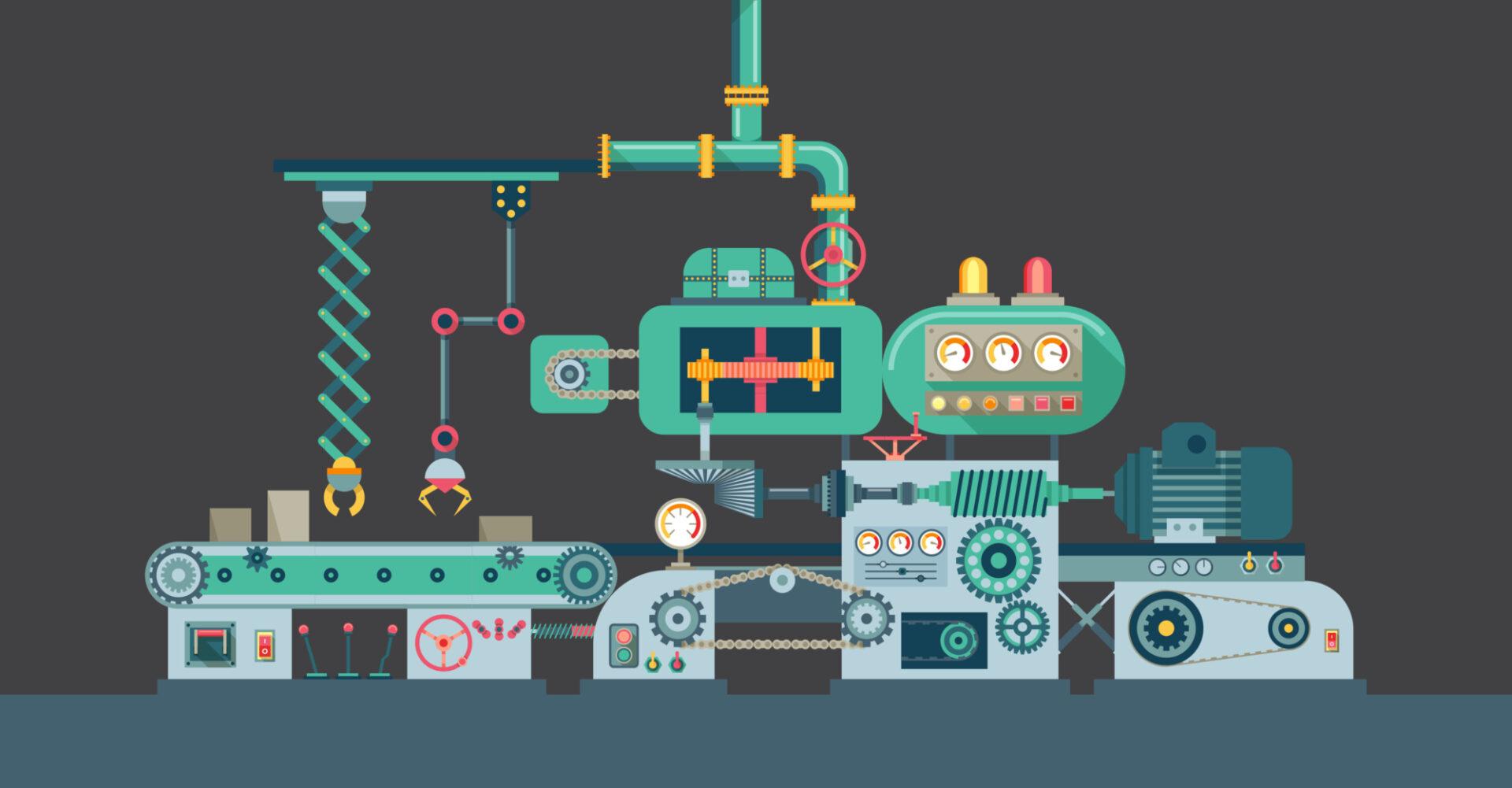 Quorum Blog Bdrfor Manufacturing Hero 082317A