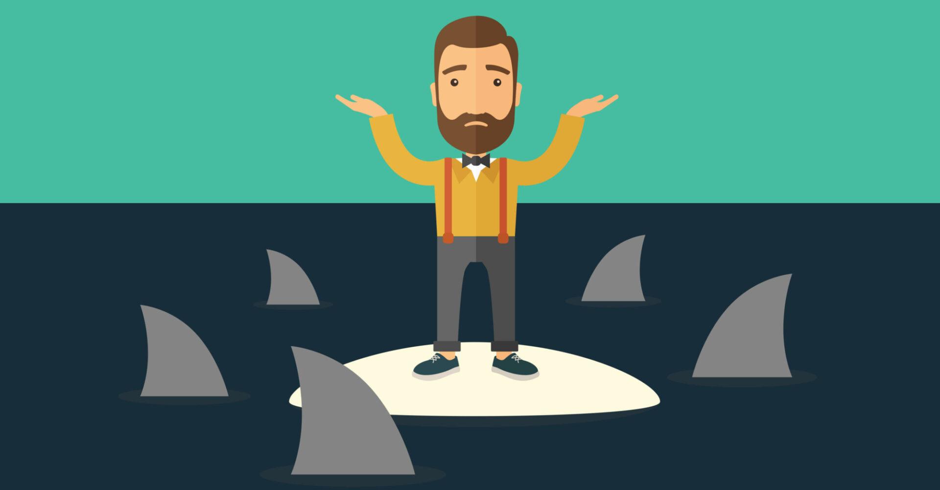 Quorum Blog Vendor Risk Hero 070517A