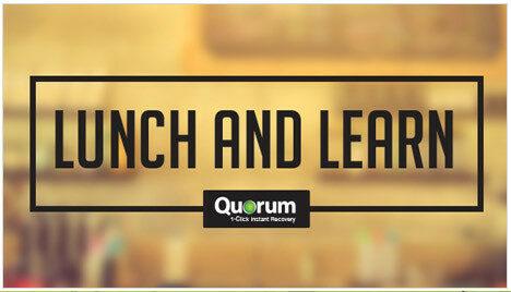 Lunchandlearn Thumbnail Landscape
