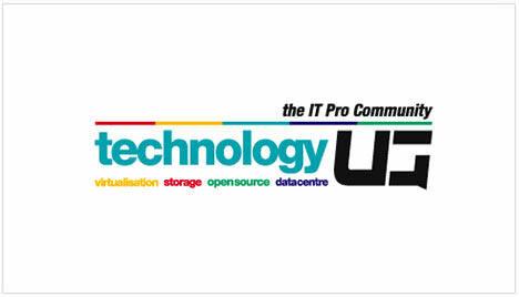 Technology Ug Thumbnail