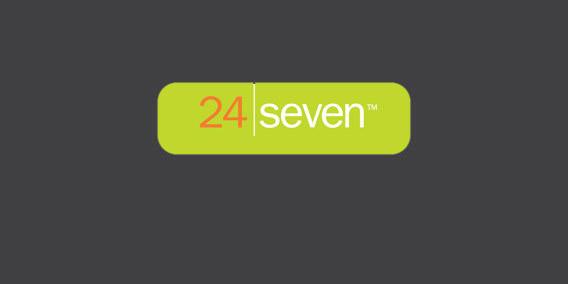 Case Study 24 Seven Cover