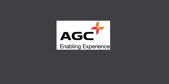Case Study Agc Cover