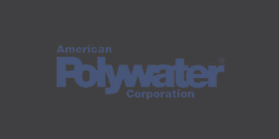 Case Study American Polywater Cover