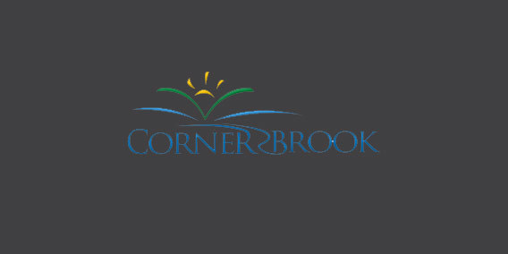 Case Study Corner Brook Cover