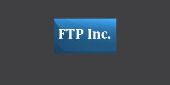 Case Study Ftpinc Cover