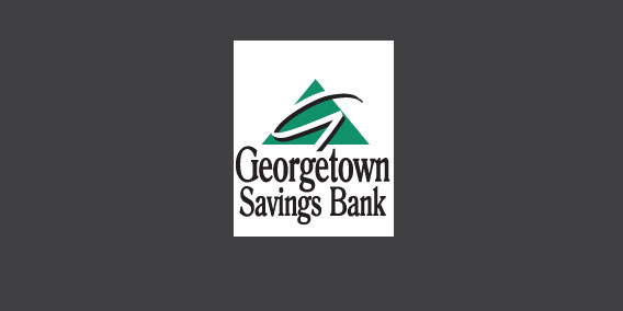 Case Study Georgetown Savings Bank Cover