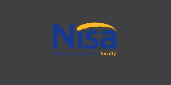 Case Study Nisa Cover
