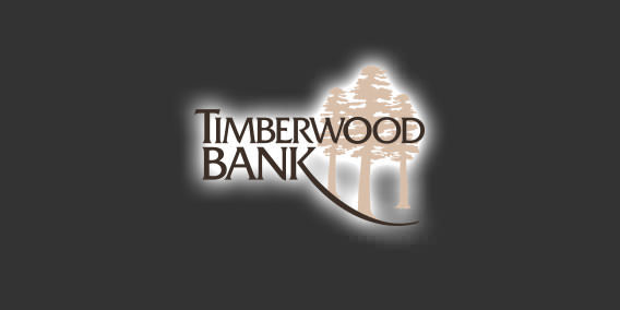 Case Study Timberwood Bank Cover 032317