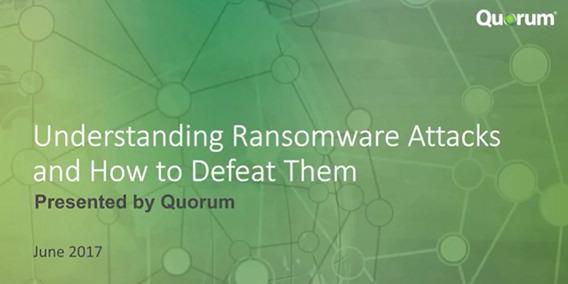 Quorum Webinar Understanding Attacks Cover 062117A