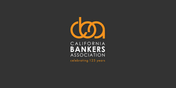 Case Study Cabankers Assoc Cover