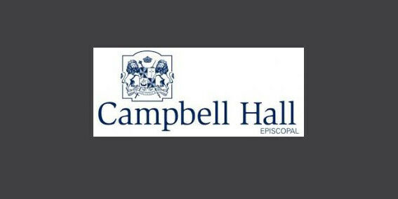 Case Study Campbell Hall Cover