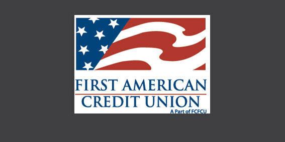 Case Study First American Cu Cover