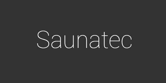 Case Study Saunatec Cover