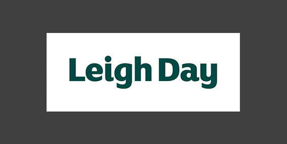 Quorum Case Leigh Day Uk Cover 061317A