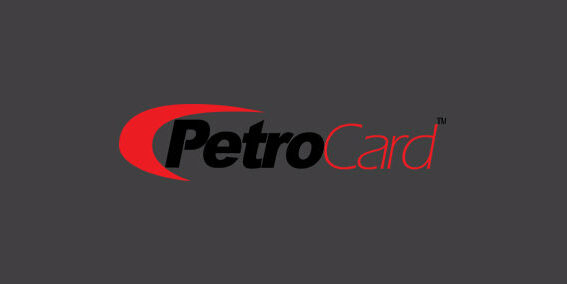Quorum Case Petrocard Cover 062117A
