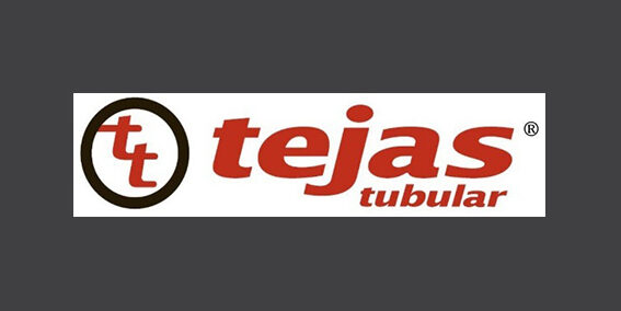 Quorum Case Tejas Tubular Cover 091317A