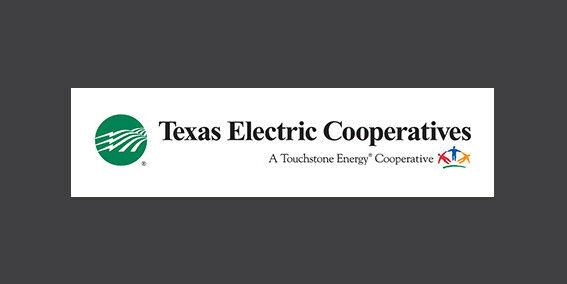 Quorum Case Texas Electric Cover 062917A