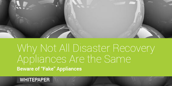 Quorum Wp Beware Of Fake Appliances Cover 112818A
