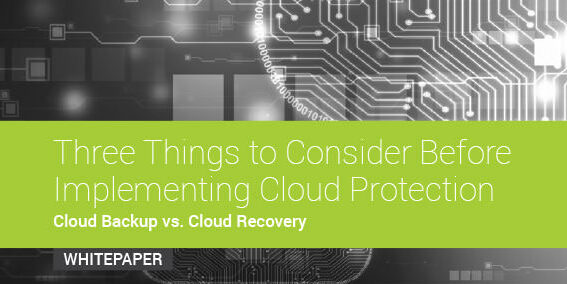 Quorum Wp Cloud Backup Vs Cloud Recovery Cover 122718A