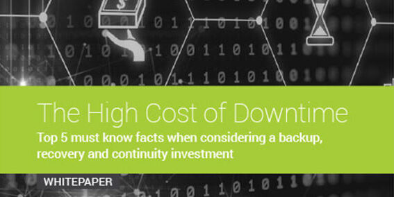Quorum Wp Cost Of Downtime Cover 052118A