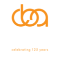 Cabankers Assoc